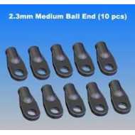 Rotulas-m- 2.3mm