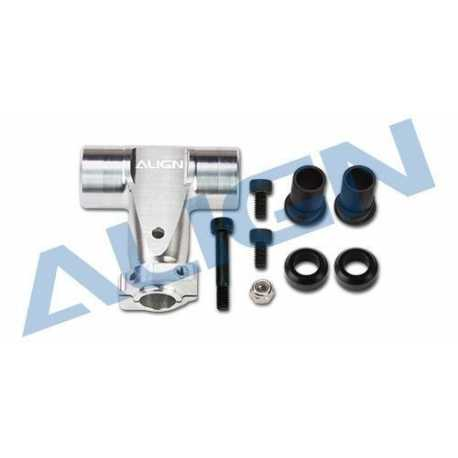 700FL Designed Main Rotor Housing Set