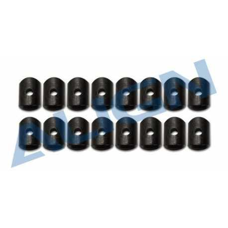 700-800 Blade Clips