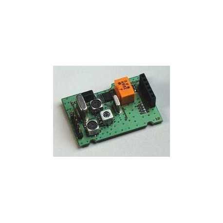 Modulo escaner 35 MHz para HFM-S