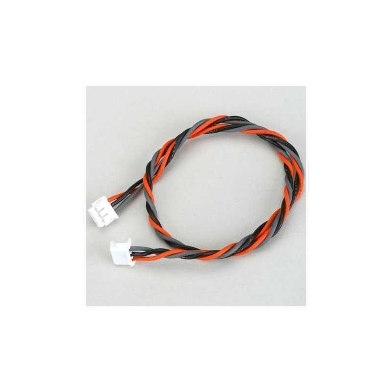 Spm9011 - Cable antena satelite ...