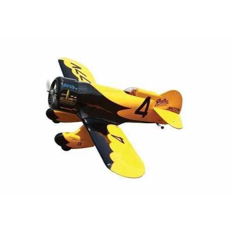 Geebee 120 1800mm ARF