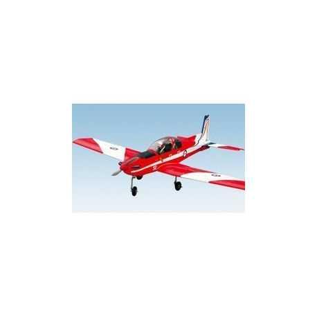 Pilatus PC-9 .46