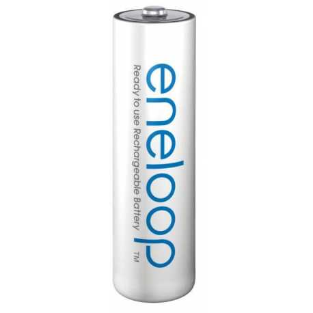 Elemento Suelto Batería Eneloop Nimh 1900 mAh