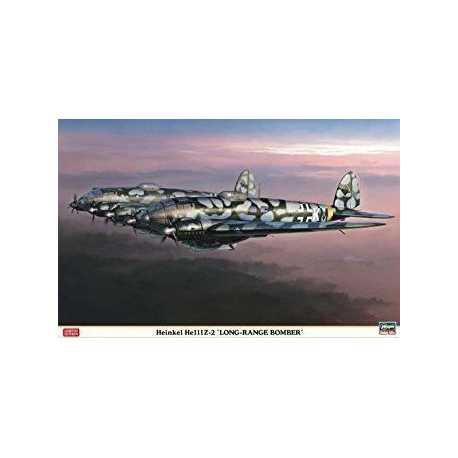 "1:72 F‐35A LIGHTNING II ""PROTOTYPE"""