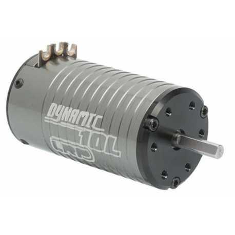 Motor Dynamic 10 BL 2400KV