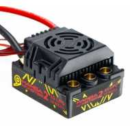 Variador 1/8 MAMBA Monster 2 25V ESC, Waterproof (CSE010010800)