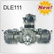 DLEngines 111