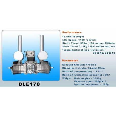 DLEngines 170