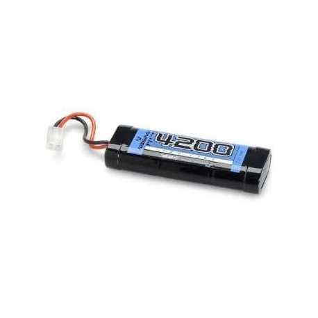 Batería NIMH 7.2V 4200 /TM)