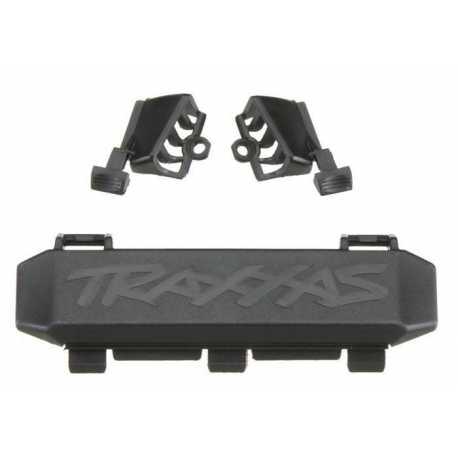 Traxxas Battery Compartment Door E-Revo VXL