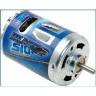 Motor alto torque 23.500rpm S10 Blast
