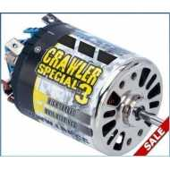 Motor LRP Crawler Special 3