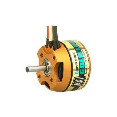 Motor Brushless AXI 2208/20