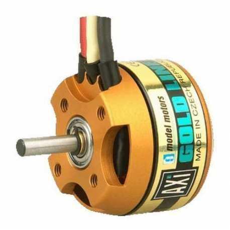 Motor Brushless AXI 2208/34