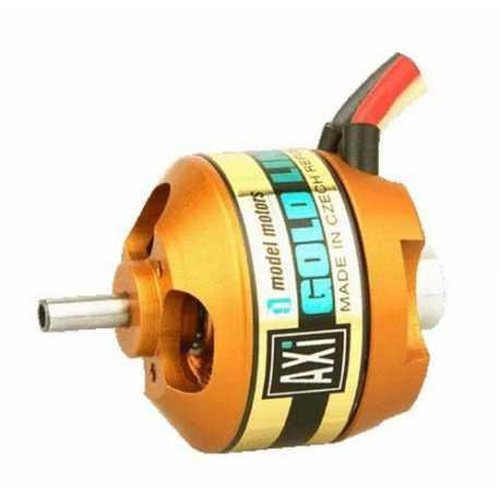 Motor Brushless AXI 2208/34EVP