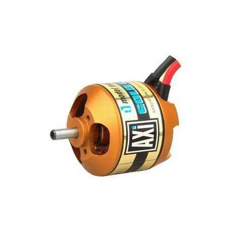 Motor Brushless AXI 2212/20EVP