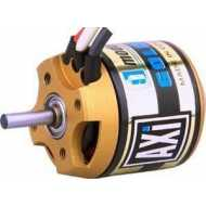 Motor Brushless AXI 2217/20