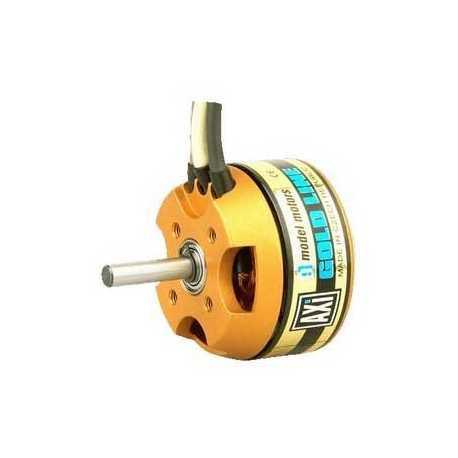Motor Brushless AXI 2808/24