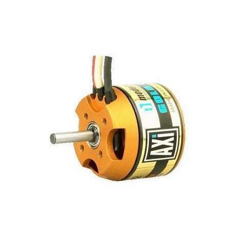 Motor Brushless AXI 2814/10