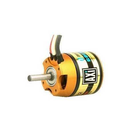 Motor Brushless AXI 2820/8