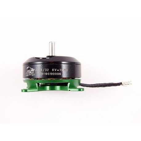 Motor Brushless Cobra 2204/32