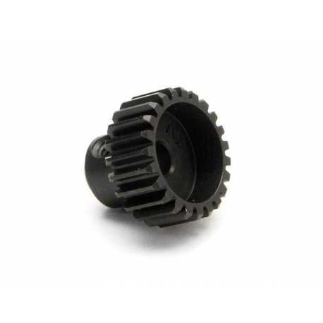 Pinion Gear 23 tooth (48 pitch)