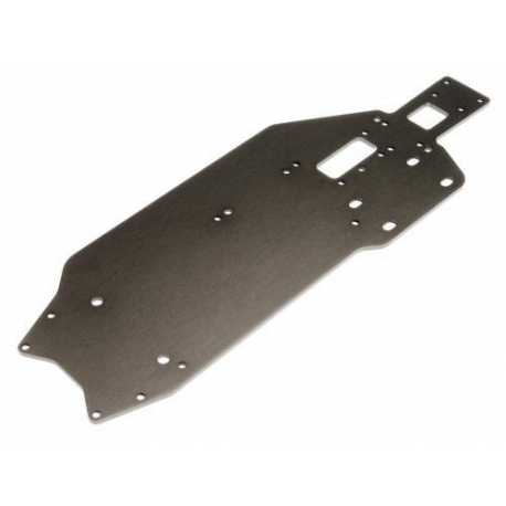 MAIN CHASSIS 3mm