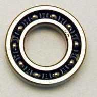 Rodamiento Trasero Pro-120 20x37x9 AMV6904