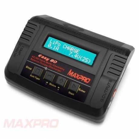 Maxpro Cargador Easy 80