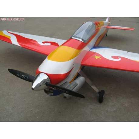 F3A-60