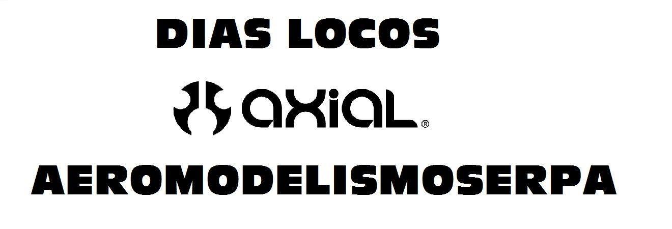 http://www.aeromodelismoserpa.es/532_axial