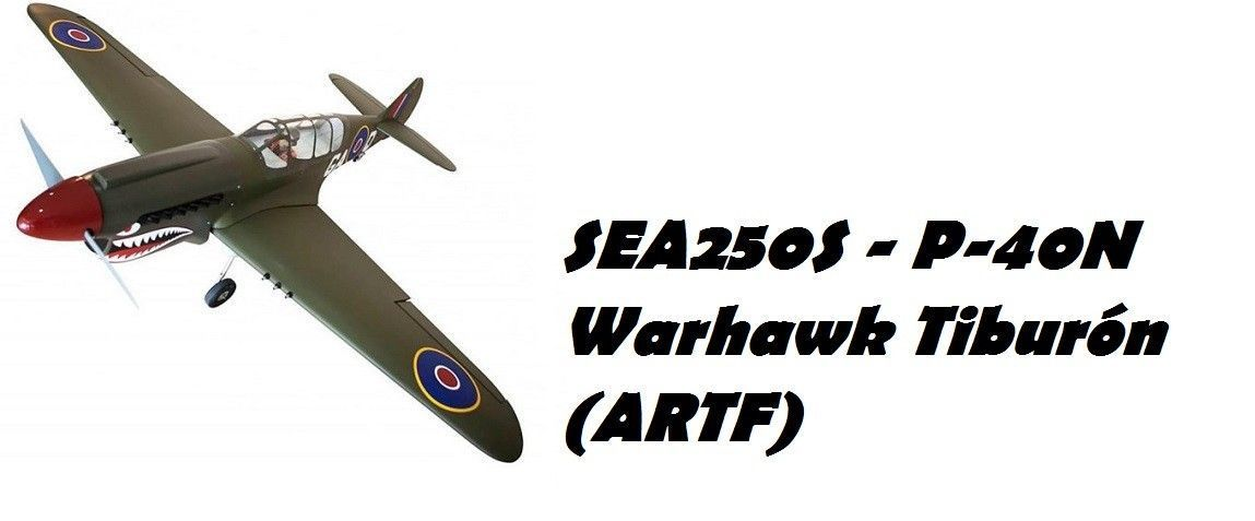 Previo CURTISS P-40 WARHAWK CURTISS P-40 WARHAWK CURTISS P-40 WARHAWK CURTISS P-40 WARHAWK CURTISS P-40 WARHAWK Siguiente CURTISS P-40 WARHAWK